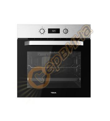 Кухненски комплект Teka 7 5 в 1 - TL 6310, TZ3210, HCB 6539,