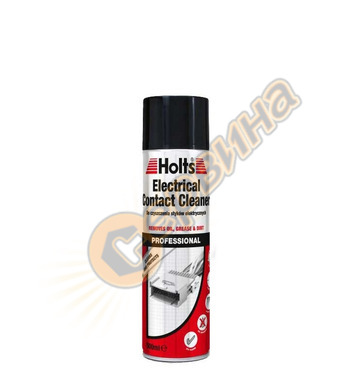 Контактен спрей HOLTS CONTACT SPRAY 500мл Holts 42