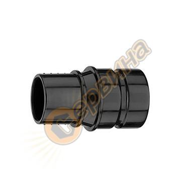 Адаптор за маркуч на прахосмукачка DeWalt DWV9130 - ф35мм