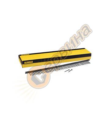 Винтове на лента за гипскартон DeWalt DWF4100350 - 3.5х35мм