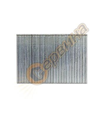 Галванизирани пирони за такер DeWalt DNBSB1657Z - 1.5х55мм 2