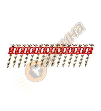 Пирони за такер DeWalt XH DCN8903043 - 3х43мм 510бр