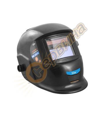 Заваръчна маска автоматична GSH-TC  GUDE 16920