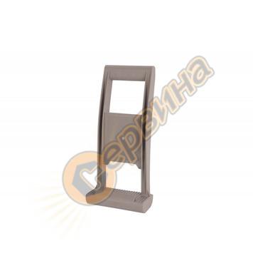 Носач на панели  Goldblatt G05025