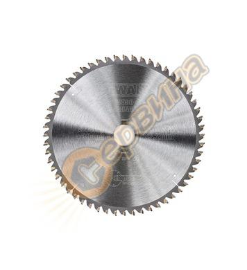 Циркулярен диск за ламинат DeWalt DT4097-QZ - 235x30.0мм