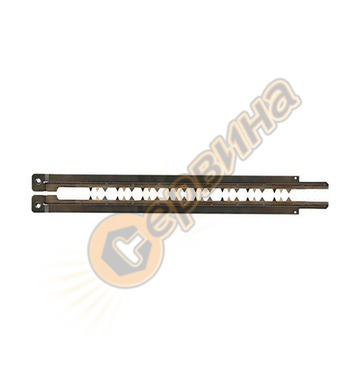 Нож за електрическа-акумулаторна ножовка за дърво 295x410мм