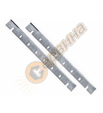 Нож за щрайхмус 317мм DeWalt DE7330-XJ - 2бр
