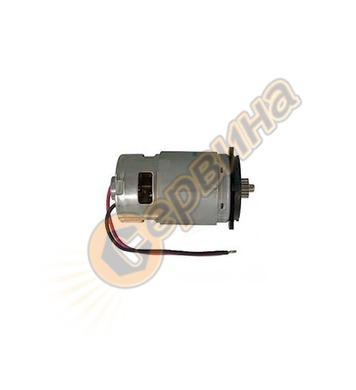 Електродвигател за винтоверт 12V DeWalt 631445-00 - DC740K,