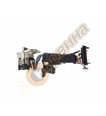 Електродвигател за винтоверт к-т с прекъсвач DeWalt N410825