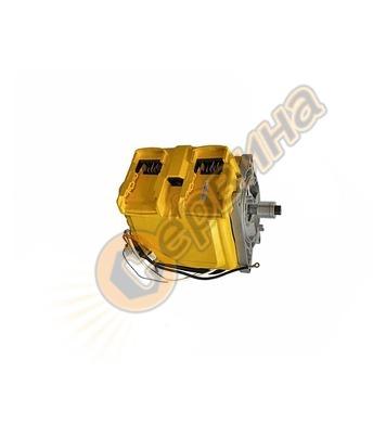 Електродвигател за настолен циркуляр DeWalt N631879 - DHS780
