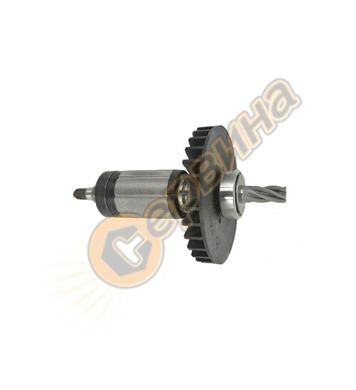 Котва - ротор за перфоратор DeWalt N485568 - DCH033, DCH133,