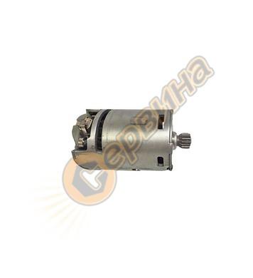 Електродвигател за перфоратор 12V DeWalt 582044-00 - DW956
