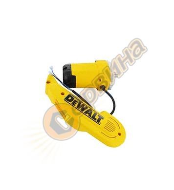Електродвигател за настолен циркуляр 220V DeWalt N071750 - D