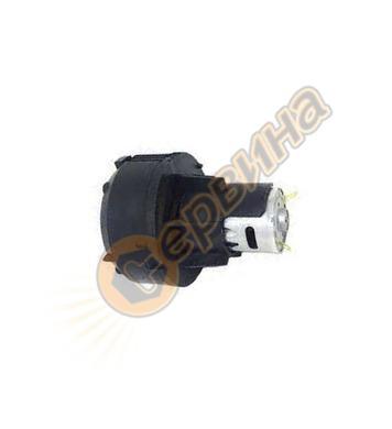 Електродвигател за пистолет за горещ въздух DeWalt N020513 -