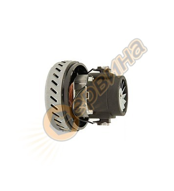 Електродвигател за прахосмукачка 220V DeWalt N376986 - DWV90