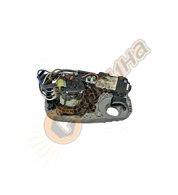 Електродвигател за ренде к-т с прекъсвач DeWalt N467611 - DC