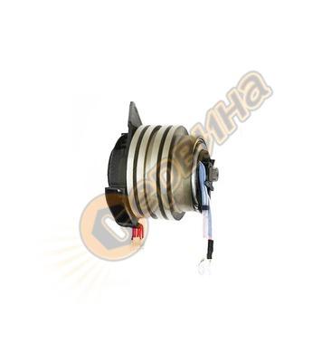 Електродвигател за такер DeWalt N534153 - DCN890