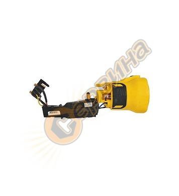 Електродвигател за такер DeWalt N551004 - DCG405