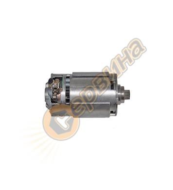 Електродвигател за такер 36V DeWalt 492924-00 - DC232K, DC23