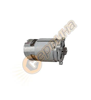 Електродвигател за ъглова бормашина 18V DeWalt N071094SV - D