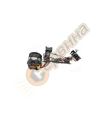 Електродвигател за винтоверт к-т с прекъсвач 14.4V DeWalt N4