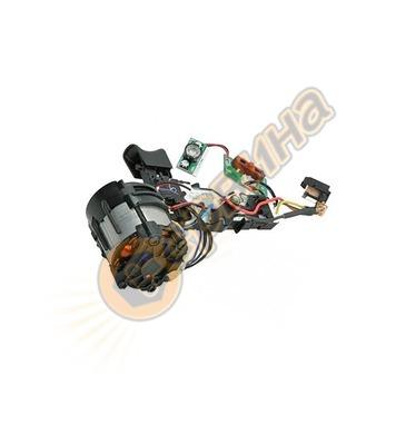 Електродвигател за винтоверт к-т с прекъсвач 18V DeWalt N438