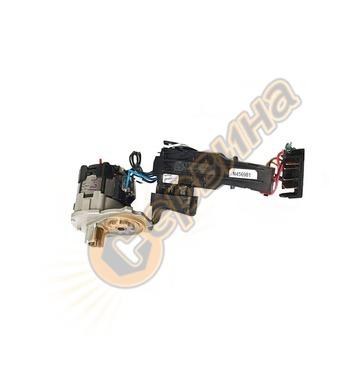 Електродвигател за гайковерт к-т с прекъсвач 18V DeWalt N456