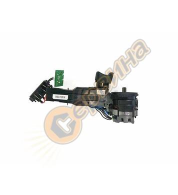 Електродвигател за винтоверт к-т с прекъсвач 18V DeWalt N434