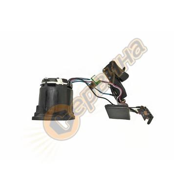 Електродвигател за ъглошлайф к-т с прекъсвач DeWalt N508008