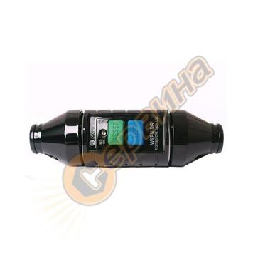 Дефектно токова защита за настолен циркуляр DeWalt 632097-00