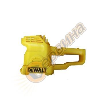 Корпус за виброшлайф DeWalt 596108-00 - D26410, D26420, D264