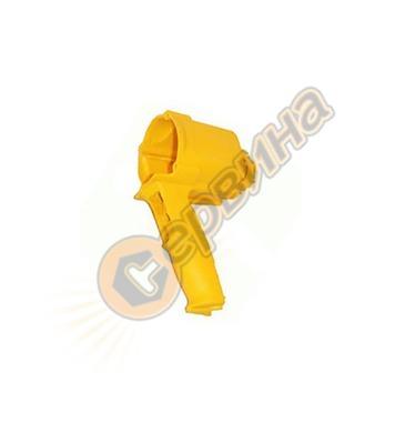 Корпус за гайковерт DeWalt N371919 - DW292, DW294