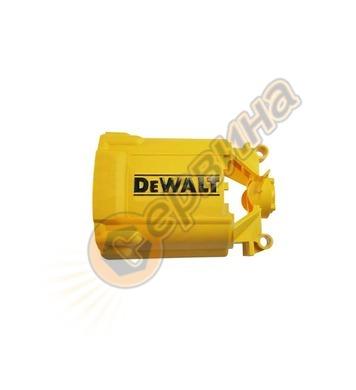Корпус за саблен трион DeWalt N444231 - DW304PK, DWE305PK