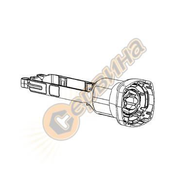 Корпус за ъглошлайф DeWalt N545775 - DWE4347, DWE4357, DWE43