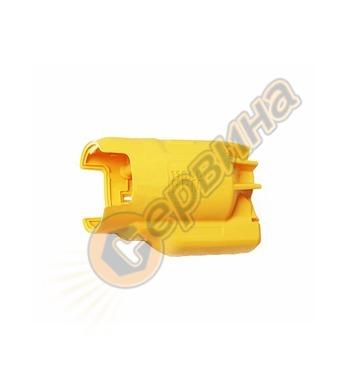 Корпус за ъглошлайф DeWalt N419604 - DWE4205, DWE4205, DWE42