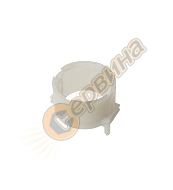 Кутия редукторна за винтоверт DeWalt N030766 - DCD710