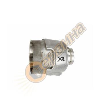 Кутия редукторна за винтоверт DeWalt N236639 - DCF836, DCF88