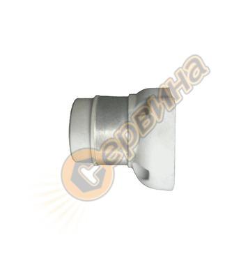 Кутия редукторна за перфоратор DeWalt 578489-00 - D25500K, D