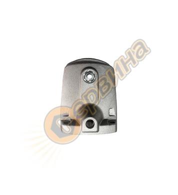 Кутия редукторна за фреза DeWalt 150323-00SV - DC410, DW402,