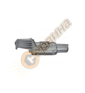 Кутия редукторна к-кт за саблен трион DeWalt N233866 - DWE39
