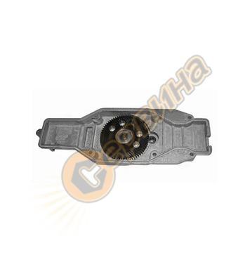 Кутия редукторна к-кт за саблен трион DeWalt 322667 - DW393