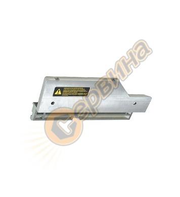 Линеал за настолен циркуляр DeWalt N736326 - DWS780