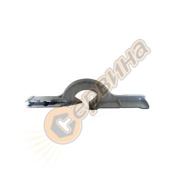 Линеал за настолен циркуляр DeWalt N478686 - DW714
