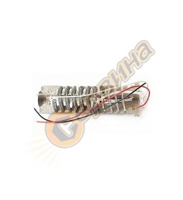 Нагревател за пистолет за горещ въздух DeWalt N188067 - D264