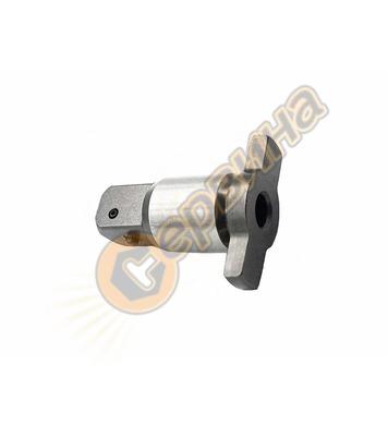 Наковалня за гайковерт DeWalt 608024-00SV - DC822, DC830, DC
