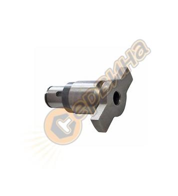 Наковалня за гайковерт DeWalt N078598 - DCF813, DCF815