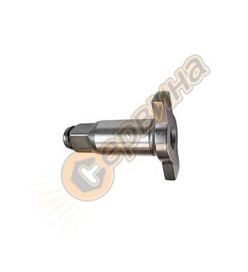Наковалня за гайковерт DeWalt N394251 - DCF899