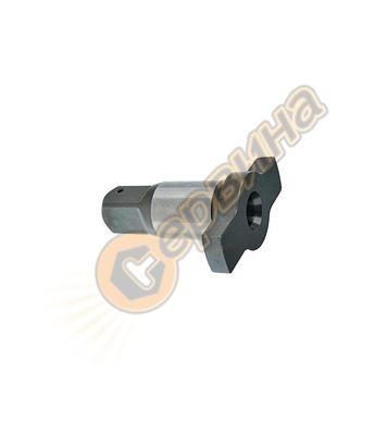 Наковалня за гайковерт DeWalt N415874 - DCF899