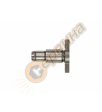 Наковалня за гайковерт DeWalt 605855-00 - DW052K, DW054K, DW