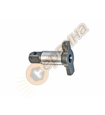 Наковалня за гайковерт DeWalt 627238-00SV - DW292